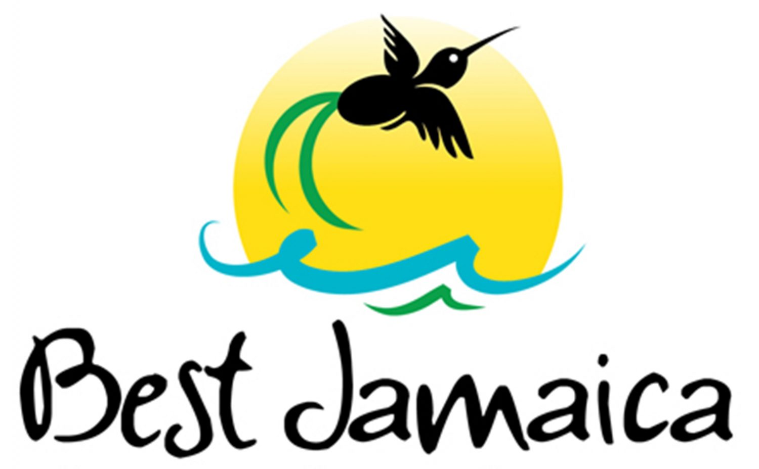 Best Jamaica Travels